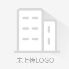 江苏品链信息技术服务有限公司