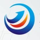 苏州至诚众创科技服务有限公司