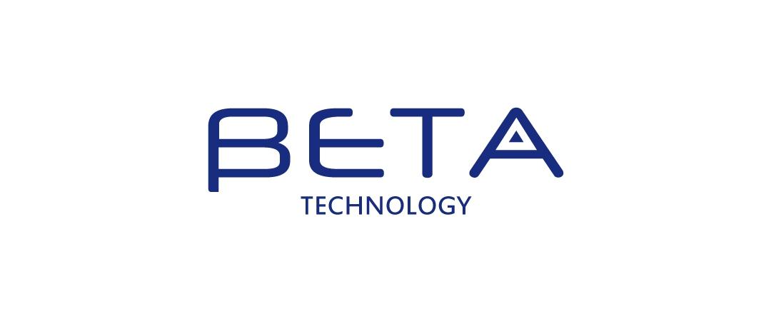 贝塔科技(苏州)有限公司