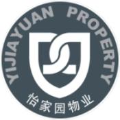 怡家园(厦门)物业管理有限公司常熟分公司