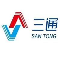 江苏三通建设有限公司